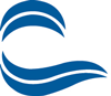 GRCC Flying CC Logo